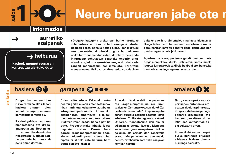 Index of /recursos/ebook/Hordago/Hordago-Irakasle-Eskuliburua-4